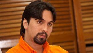 Guevara no está preso, sólo perdió su liderazgo