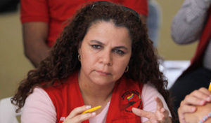 Varela fue responsable de las cárceles durante seis años