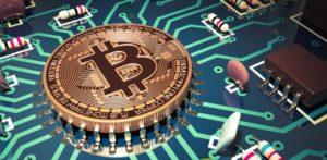 El bitcoin vive su mejor momento