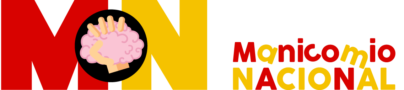 Manicomio Nacional
